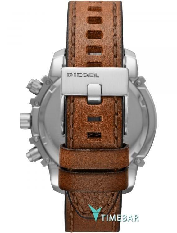 Наручные часы Diesel DZ4518, стоимость: 17500 руб.. Фото №3.