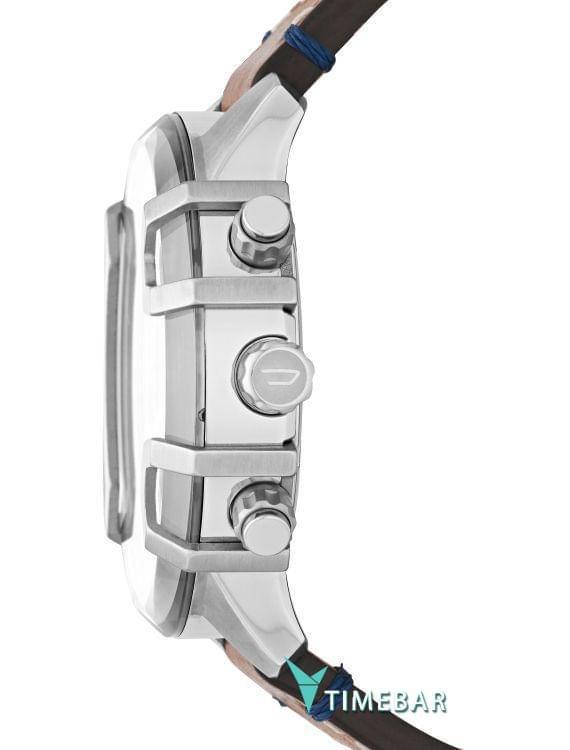 Наручные часы Diesel DZ4518, стоимость: 17500 руб.. Фото №2.