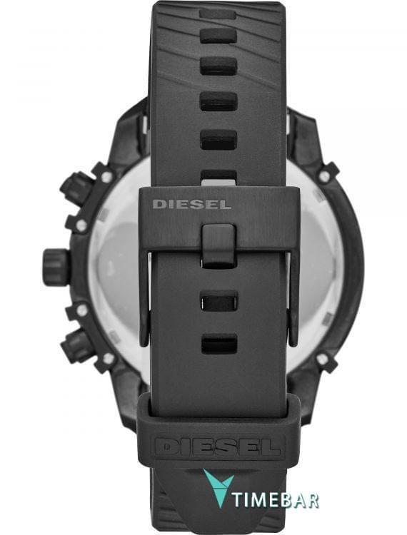 Наручные часы Diesel DZ4520, стоимость: 20200 руб.. Фото №3.