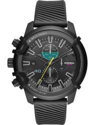 Наручные часы Diesel DZ4520, стоимость: 20200 руб.