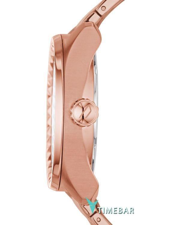 Наручные часы Diesel DZ5509, стоимость: 7580 руб.. Фото №2.