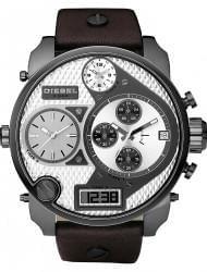 Наручные часы Diesel DZ7126, стоимость: 15380 руб.