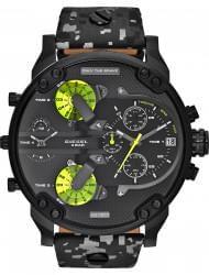 Наручные часы Diesel DZ7311, стоимость: 19550 руб.