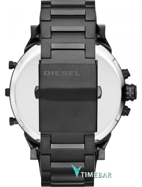 Наручные часы Diesel DZ7312, стоимость: 35730 руб.. Фото №3.