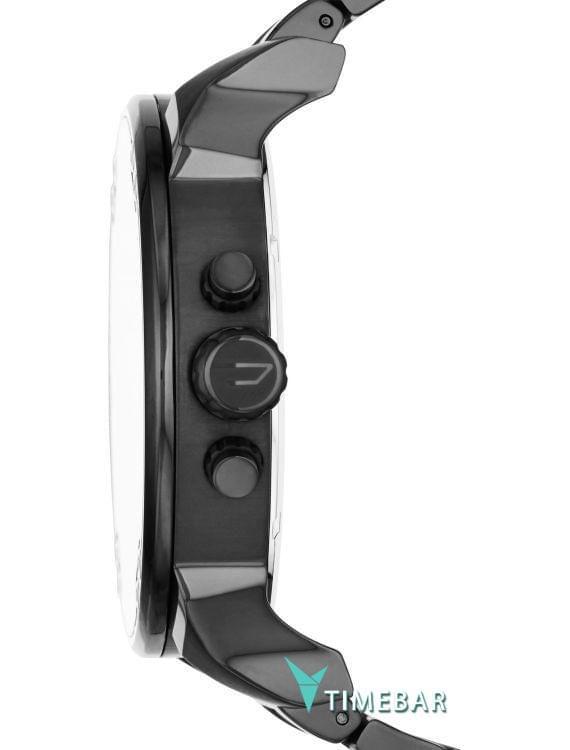 Наручные часы Diesel DZ7312, стоимость: 35730 руб.. Фото №2.