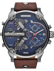 Наручные часы Diesel DZ7314, стоимость: 32540 руб.