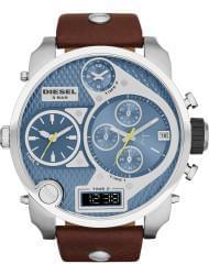 Наручные часы Diesel DZ7322, стоимость: 15380 руб.