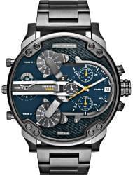 Наручные часы Diesel DZ7331, стоимость: 31920 руб.