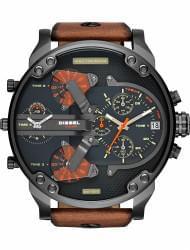 Наручные часы Diesel DZ7332, стоимость: 27930 руб.