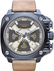 Наручные часы Diesel DZ7342, стоимость: 17940 руб.