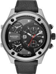 Наручные часы Diesel DZ7415, стоимость: 24880 руб.