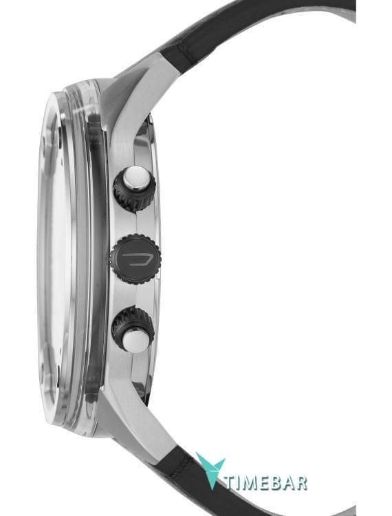 Наручные часы Diesel DZ7415, стоимость: 17560 руб.. Фото №2.