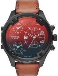 Наручные часы Diesel DZ7417, стоимость: 30200 руб.