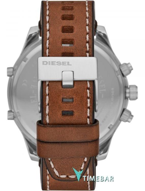 Наручные часы Diesel DZ7424, стоимость: 25600 руб.. Фото №3.