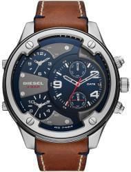 Наручные часы Diesel DZ7424, стоимость: 21760 руб.