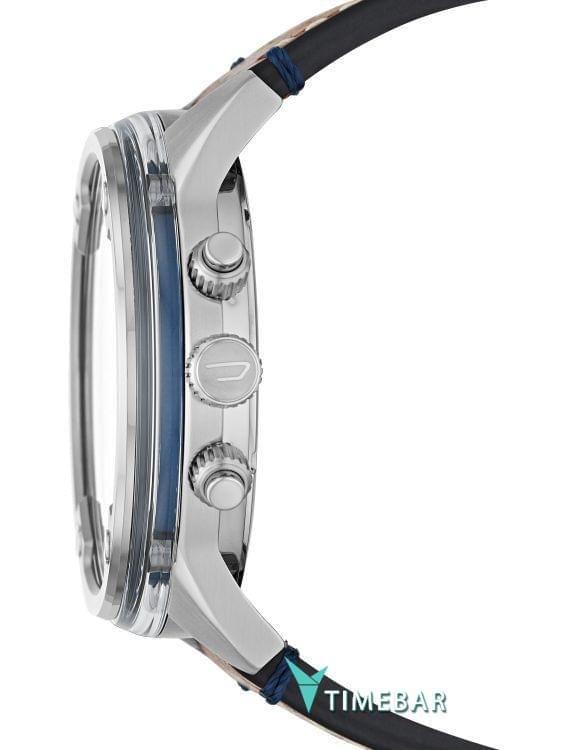 Наручные часы Diesel DZ7424, стоимость: 25600 руб.. Фото №2.
