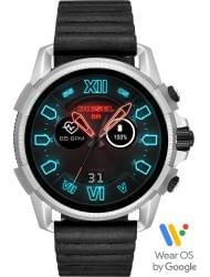 Умные часы Diesel DZT2008, стоимость: 29490 руб.