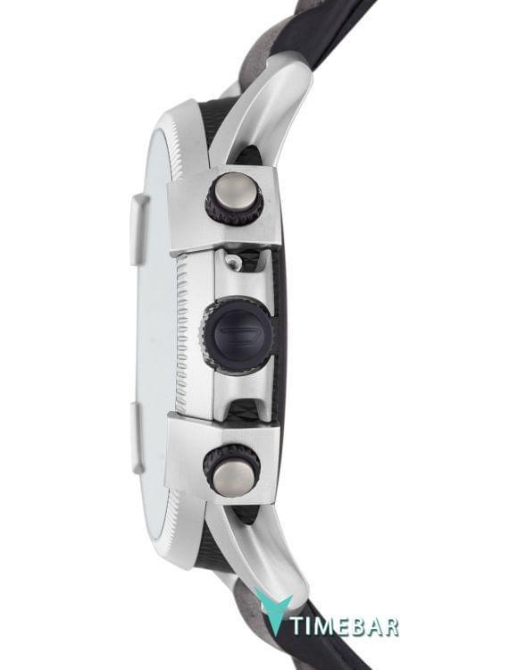 Умные часы Diesel DZT2008, стоимость: 23590 руб.. Фото №2.