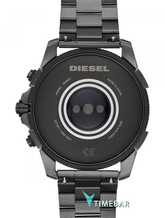 Умные часы Diesel DZT2011, стоимость: 31490 руб.. Фото №3.