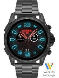 Умные часы Diesel DZT2011, стоимость: 31490 руб.