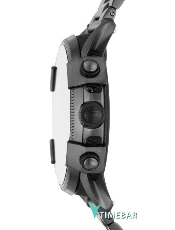 Умные часы Diesel DZT2011, стоимость: 31490 руб.. Фото №2.
