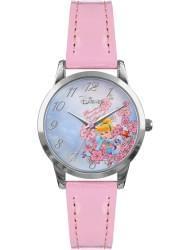 Наручные часы Disney by RFS D0101P, стоимость: 1430 руб.