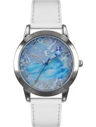 Наручные часы Disney by RFS D041BP, стоимость: 1850 руб.