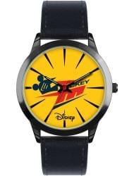 Наручные часы Disney by RFS D067BMY, стоимость: 1620 руб.