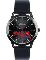 Наручные часы Disney by RFS D077BMY, стоимость: 1620 руб.
