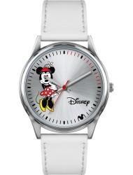 Наручные часы Disney by RFS D0809ME, стоимость: 1430 руб.