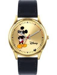 Наручные часы Disney by RFS D0909MY, стоимость: 1690 руб.