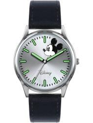 Наручные часы Disney by RFS D1109MY, стоимость: 1460 руб.