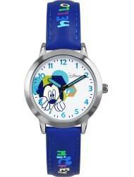 Наручные часы Disney by RFS D1403MY, стоимость: 1300 руб.