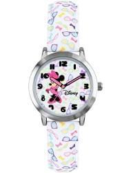 Наручные часы Disney by RFS D1503ME, стоимость: 1390 руб.