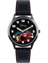 Наручные часы Disney by RFS D1607C, стоимость: 1750 руб.