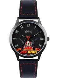 Наручные часы Disney by RFS D1707MY, стоимость: 1750 руб.