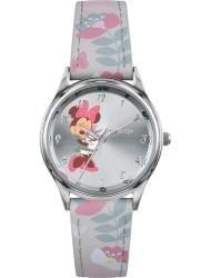Наручные часы Disney by RFS D199SME, стоимость: 1390 руб.