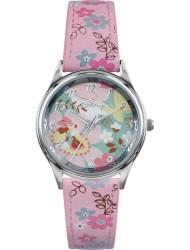 Наручные часы Disney by RFS D209SME, стоимость: 1490 руб.