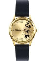 Наручные часы Disney by RFS D219SME, стоимость: 1880 руб.