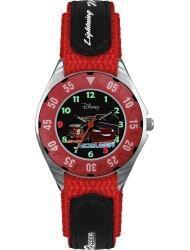 Наручные часы Disney by RFS D2202C, стоимость: 1330 руб.