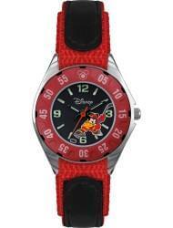 Наручные часы Disney by RFS D2302MY, стоимость: 1330 руб.