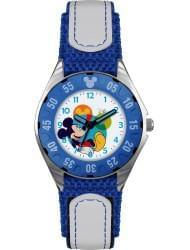 Наручные часы Disney by RFS D2402MY, стоимость: 1330 руб.