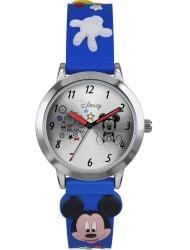 Наручные часы Disney by RFS D2503MY, стоимость: 1040 руб.