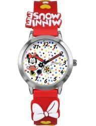 Наручные часы Disney by RFS D2603ME, стоимость: 1040 руб.