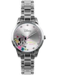 Наручные часы Disney by RFS D2701ME, стоимость: 1910 руб.