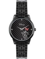 Наручные часы Disney by RFS D2801ME, стоимость: 2920 руб.
