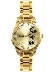 Наручные часы Disney by RFS D2901ME, стоимость: 2920 руб.
