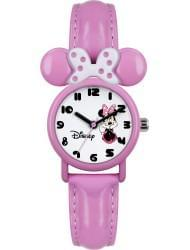 Наручные часы Disney by RFS D3005ME, стоимость: 1690 руб.