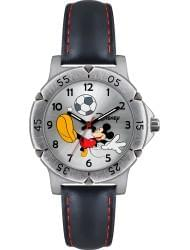 Наручные часы Disney by RFS D3208MY, стоимость: 1910 руб.
