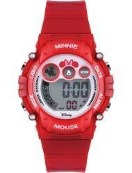 Наручные часы Disney by RFS D3506ME, стоимость: 1330 руб.